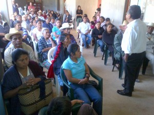 Ocotlán de Morelos-20121222-00424